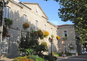 Crédit ville de Montbrison