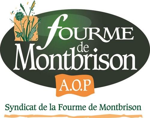 Fourme Montbrison AOC