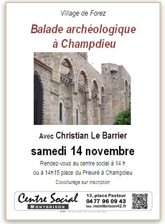 Champdieu