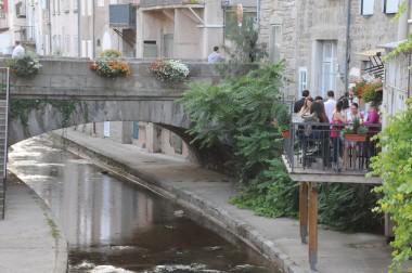 Crédit : Ville de Montbrison