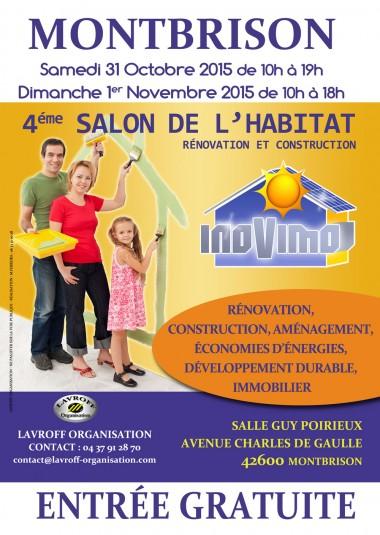 salon-de-lhabitat-2015