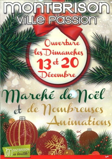 affiche commerce dec 2015