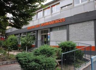maison des permanences façade (Copier)
