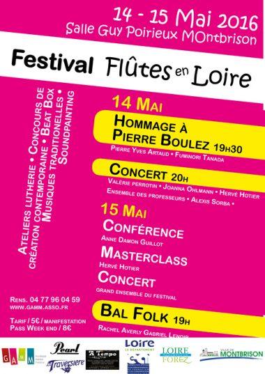 affiche-flutes-enloire