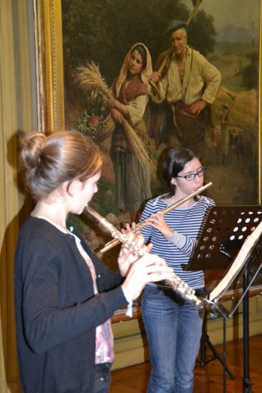 journee-flute traversiere-GAMM-(Copier)