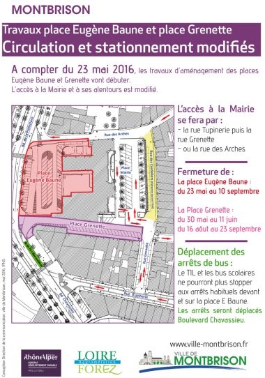 travaux-place-beaune-grenette