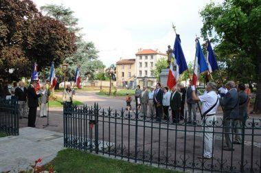 Image d'archive (Ville de Montbrison/ MN Paliard).
