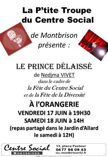 Prince-Delaisse-theatre