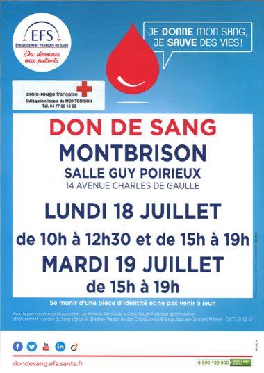 don-du-sang-juillet