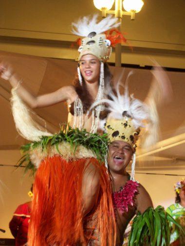 jeudi-de-l-ete-TAHITI