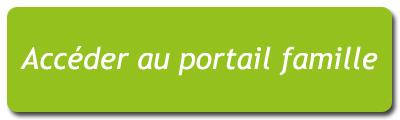 logo-bouton-portail-famille