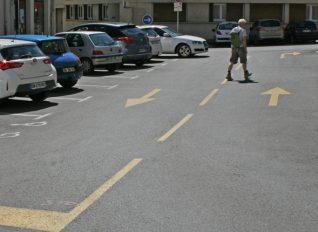 slider-rue-des-arches