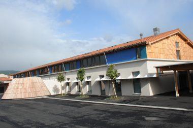 Ecole-Brillié-Montbrison