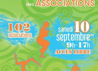 Forum Association 2016