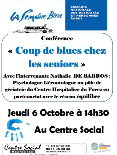 affiche-conference-semaine-bleue