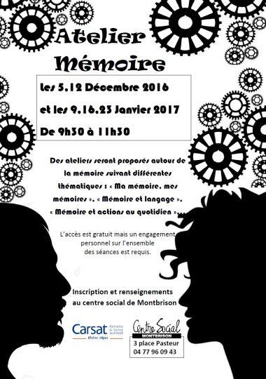 ateliers-memoires