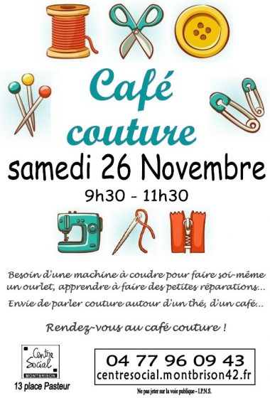cafe-couture-26-novembre