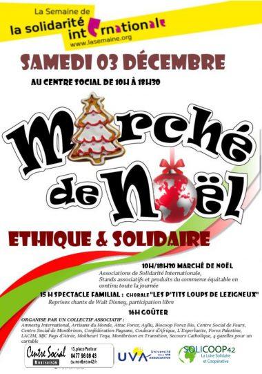 marche-de-noel-solidaire