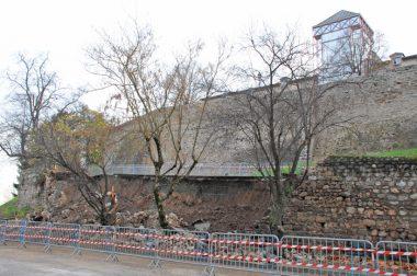 mur-ecroule