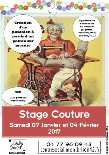 stage-couture