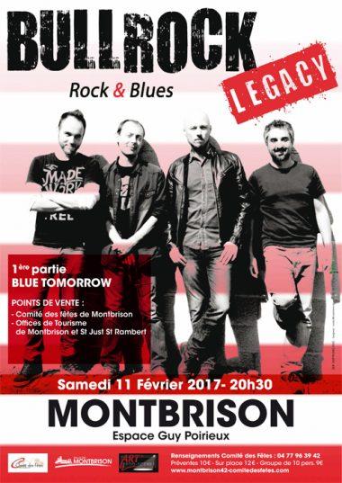affiche-concert-rock-2017