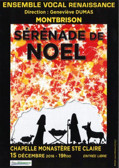 affiche-serenade-noel