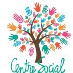 logo centre social montbrison