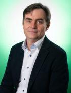 Gérard VERNET