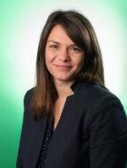 Cindy GIARDINA