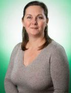 Catherine DOUBLET