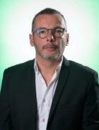 François BLANCHET