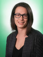 Justine GERPHAGNON