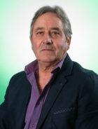 Bernard COTTIER