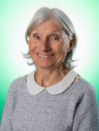 Christiane BAYET