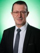 Jean-Yves BONNEFOY