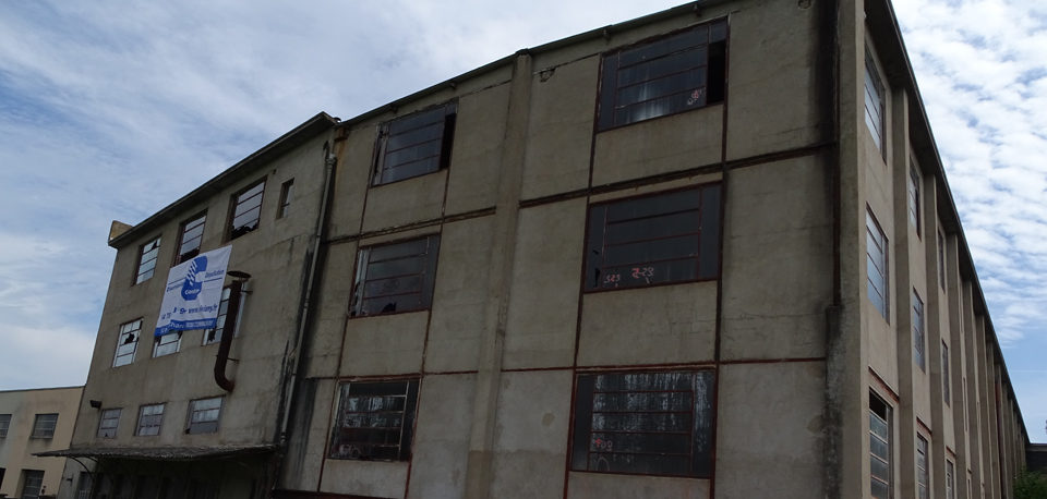 façade bâtiment gégé 2021